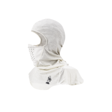 UVX Balaclava Cru by Buff