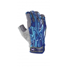 Pro Series Fighting Work 3 Gloves Mirage M/L by Buff