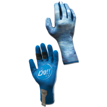 Sports Series MXS 2 Glove Pelagic XS/S by Buff