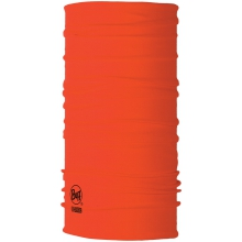 UV  Hunter Orange by Buff