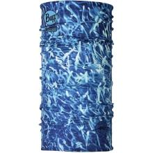 UV  BF Bluewater Camo