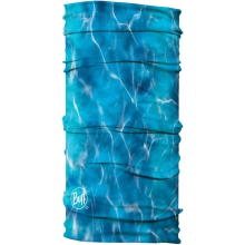 UV  Bug Slinger BS Water Camo Blue by Buff