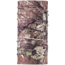 UV  Mossy Oak MO Break-Up Country