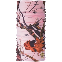 UV  Mossy Oak MO Break-Up Pink