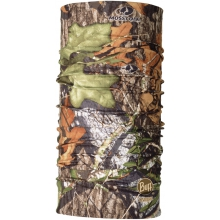 UV  Mossy Oak MO Obsession by Buff