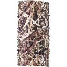 UV  Mossy Oak MO Shadow Grass by Buff