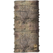UV  Mossy Oak MO Brush by Buff