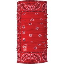 UV  Santana Red by Buff