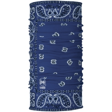 UV  Santana Navy by Buff