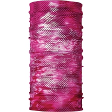 UV  Pelagic Camo Pink by Buff