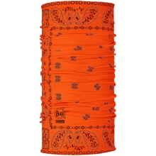UV  Santana Orange by Buff