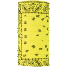 UV  Santana Yellow by Buff