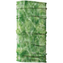 UV XL  Bug Slinger BS Water Camo Green by Buff