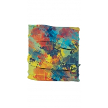 UV Half  Impasto by Buff