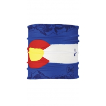UV Half  Colorado by Buff
