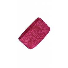 UV Headband Cail Pink