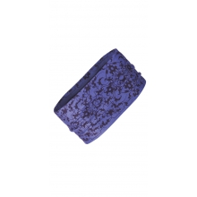 UV Headband Siena Purple