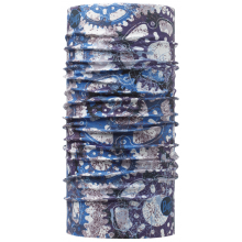 Original  Sprocket Blue by Buff