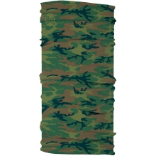 Original  Vintage Camouflage