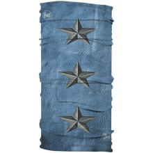 Original  TriStar Blue