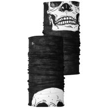 Original  Skull Mask