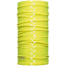 Reflective  R-Yellow Fluor by Buff
