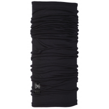 Merino Wool  Black by Buff