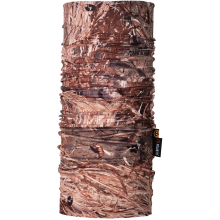 Polar  Mossy Oak MO Duck Blind by Buff