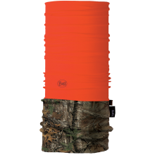 Polar Realtree RT Xtra by Buff