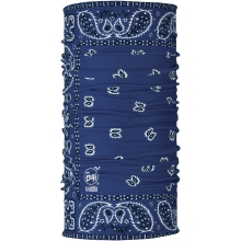 Junior UV  Santana Navy by Buff