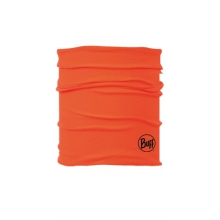 Dog  Blaze Orange M/L by Buff