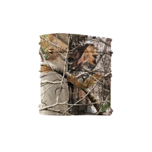 Dog  Realtree RT Xtra S/M by Buff