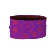 UV Headband