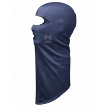Merino Wool Balaclava by Buff