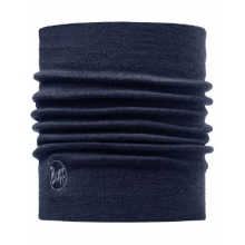 Merino Wool Thermal Neckwarmer