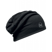 Wool Reversible Hat
