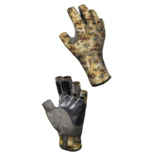Pro Series Angler 2 Gloves by Buff