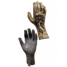Sport Series MXS Gloves by Buff