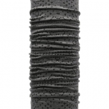 Merino Wool Buff Shipra