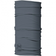 UV XL Buff Slate Grey