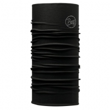 Original Buff Chic Black