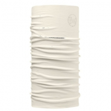 Original Buff Chic White