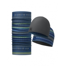Original Hat and Neckwear Set by Buff