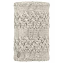 Knit Neckwarmer by Buff