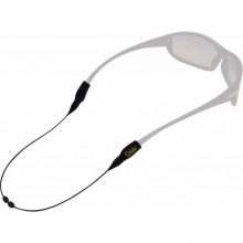 Zipz Adjustable Eyewear Retainer by Cablz