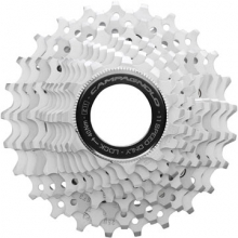 Chorus 11-Speed Cassette by Campagnolo