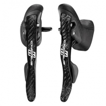 Chorus Ergopower Shift/Brake Levers by Campagnolo