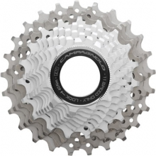 Record 11-Speed Cassette by Campagnolo