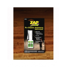 Zap-A-Gap Fly Fishing Adhesive in Oklahoma City, OK
