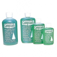 Campsuds - 4oz by Campsuds